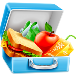 healthy-meal-clipart