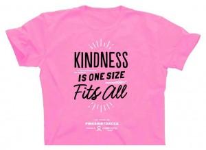 PinkShirtDay
