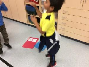 dance-folder-2