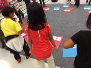 dance-folders-3