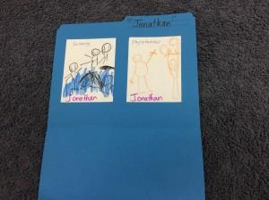 dance-folder-1