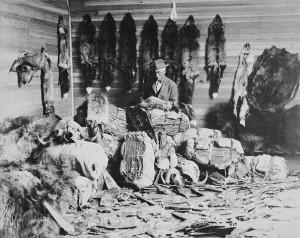 1890s_fur_trader
