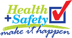 health+safety_logo