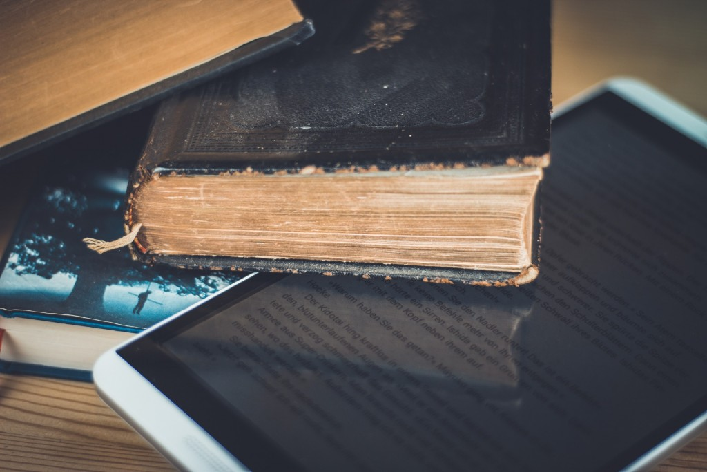 photo by sik-life CC0