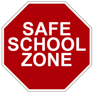 school-safety-clipart-1