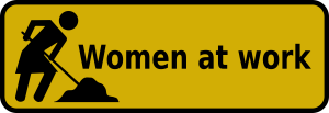 women-clipart-at-work-6