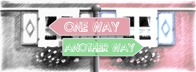 https://pixabay.com/en/one-way-street-decisions-opportunity-1991865/ CC0