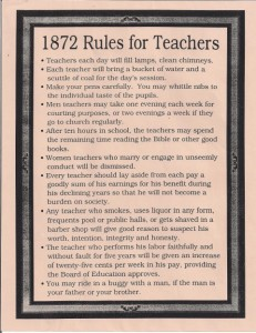 1872-Rules-for-Teachers