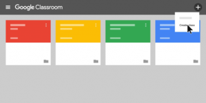 nexus2cee_google-classroom-creat-728x363