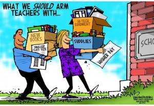 editorial-cartoon-walt-handelsman