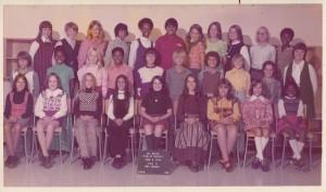 1973 1974