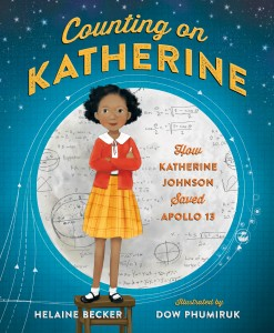 countingonkatherinerevised_cover